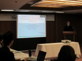 H24.04.13Sakura Seminar (1)