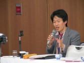 H24.04.13Sakura Seminar (11)
