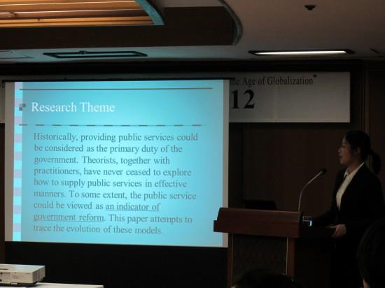 H24.04.13Sakura Seminar (14)
