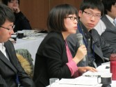 H24.04.13Sakura Seminar (15)