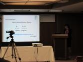 H24.04.13Sakura Seminar (16)