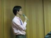 H24.04.13Sakura Seminar (17)