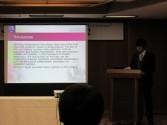 H24.04.13Sakura Seminar (18)