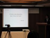 H24.04.13Sakura Seminar (19)