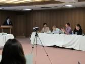 H24.04.13Sakura Seminar (20)