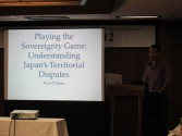 H24.04.13Sakura Seminar (3)