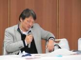 H24.04.13Sakura Seminar (4)
