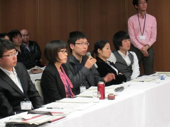 H24.04.13Sakura Seminar (6)