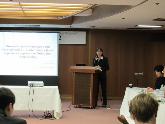 H24.04.13Sakura Seminar (7)