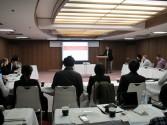 H24.04.13Sakura Seminar (8)