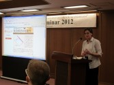 H24.04.14Sakura Seminar (11)