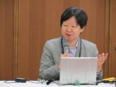 H24.04.14Sakura Seminar (12)