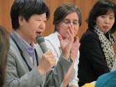 H24.04.14Sakura Seminar (13)