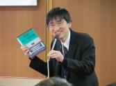 H24.04.14Sakura Seminar (15)