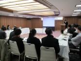 H24.04.14Sakura Seminar (16)