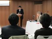 H24.04.14Sakura Seminar (17)