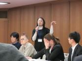 H24.04.14Sakura Seminar (18)
