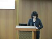 H24.04.14Sakura Seminar (2)