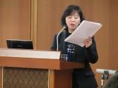 H24.04.14Sakura Seminar (3)