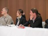 H24.04.14Sakura Seminar (4)