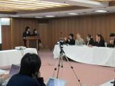 H24.04.14Sakura Seminar (5)
