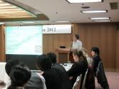 H24.04.14Sakura Seminar (7)