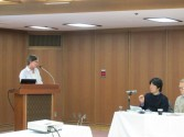 H24.04.14Sakura Seminar (8)
