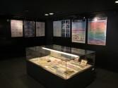 H24.07.05-09.28 2012Kawauchi Hagi Hall Gallery (1)