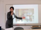 H24.07.20 GCOE 37th Monthly Seminar (3)