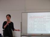 H24.07.20 GCOE 37th Monthly Seminar (4)