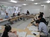 H24.07.20 GCOE 37th Monthly Seminar (5)