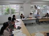 H24.07.20 GCOE 37th Monthly Seminar (6)