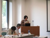 H24.08.02 GCOE Symposium for Projects Integration (15)