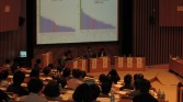 H24.10.13 Science Council of Japan Open Symposium (6)