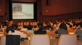 H24.10.13 Science Council of Japan Open Symposium (9)