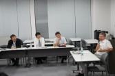 H24.09.18 GCOE Seminar &38th GCOE Monthly Seminar (2)