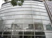 Biblitheque Marguerite Durand (1)