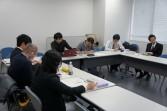 H24.11.28 GCOE 39th Monthly Seminar (1)