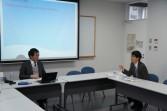 H24.11.28 GCOE 39th Monthly Seminar (2)