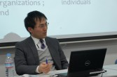 H24.11.28 GCOE 39th Monthly Seminar (3)