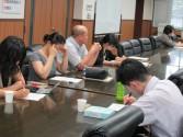H24.07.19 GCOE and Civil Law Seminar (2)