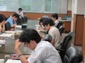 H24.07.19 GCOE and Civil Law Seminar (3)