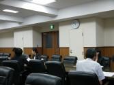 H24.09.27 GCOE and Civil Law Seminar (1)