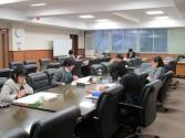 H24.12.13 GCOE and Civil Law Seminar (1)