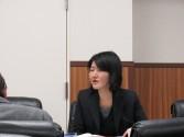 H24.12.13 GCOE and Civil Law Seminar (3)