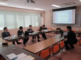 H25.02.21 Examination of Doctoral Theses (1)