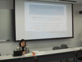 H25.02.21 Follow-up Seminar of Young Researchers (1)