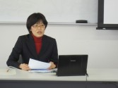 H25.02.21 Follow-up Seminar of Young Researchers (11)