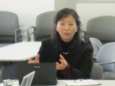 H25.02.21 Follow-up Seminar of Young Researchers (14)