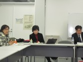 H25.02.21 Follow-up Seminar of Young Researchers (17)